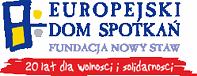 Europejski Dom Spotkań